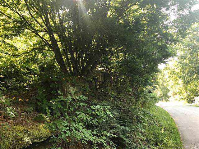 6810 Alarka Road - Photo 1