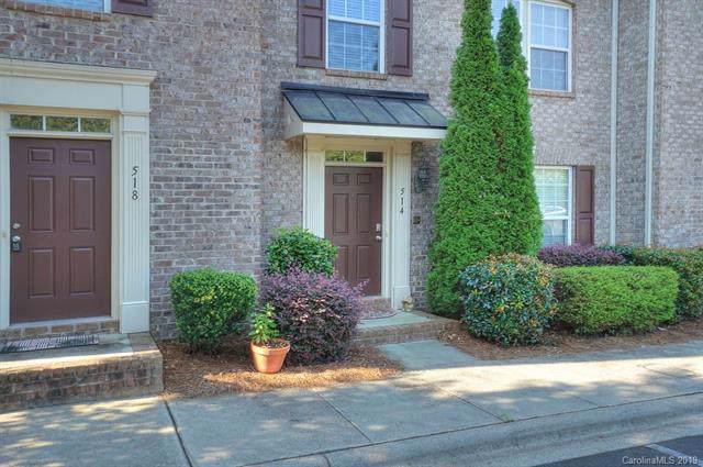514 Liburdi Court, Davidson, NC 28036 (#3541891) :: Besecker Homes Team