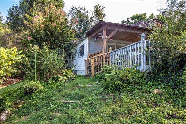 410 Riverview Church Road - Photo 1
