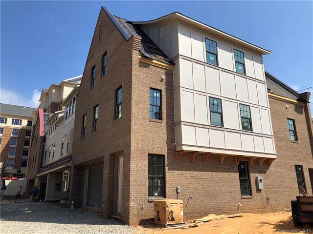 6531 Hazelton Drive, Charlotte, NC 28210 (#3542401) :: Charlotte Home Experts