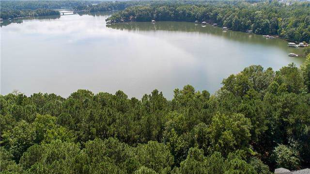 7038 Lakeside Point Drive, Belmont, NC 28012 (#3542600) :: SearchCharlotte.com