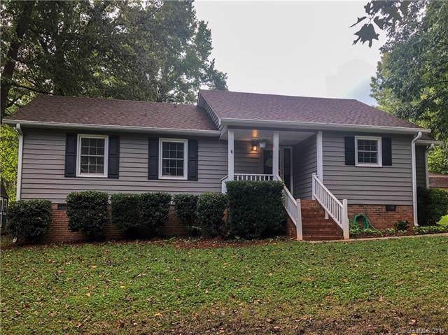 213 Briar Creek Road, Gastonia, NC 28056 (#3542604) :: MartinGroup Properties
