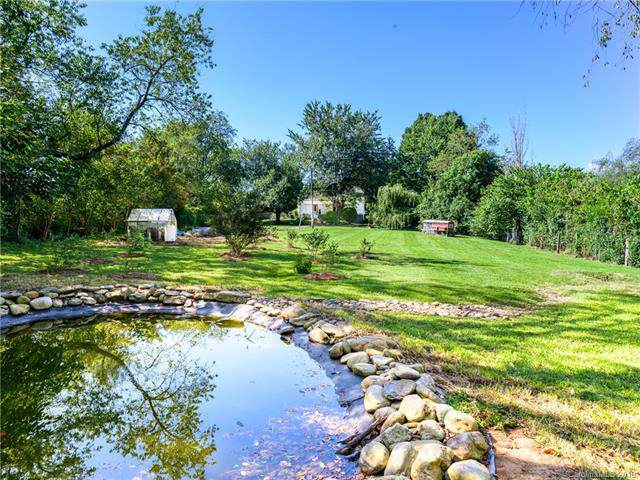 59 Cedar Hill Road, Asheville, NC 28806 (#3542717) :: LePage Johnson Realty Group, LLC