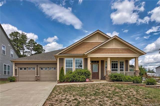 10113 Blackstone Drive, Huntersville, NC 28078 (#3543102) :: LePage Johnson Realty Group, LLC