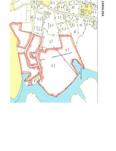 1703 Moore Lane 3 & 6, Granite Falls, NC 28630 (#3543442) :: The Ramsey Group