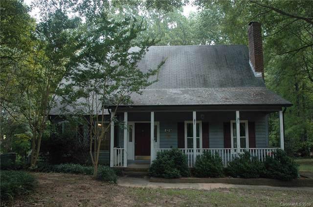 4541 Windstone Court, Rock Hill, SC 29732 (#3543489) :: Carlyle Properties