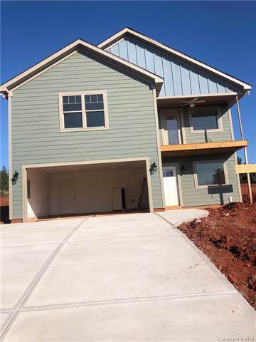 10270 Lake Shore Drive, Lancaster, SC 29720 (#3543506) :: Cloninger Properties
