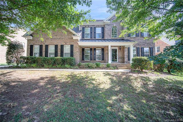 6932 Augustine Way, Charlotte, NC 28270 (#3543772) :: RE/MAX RESULTS