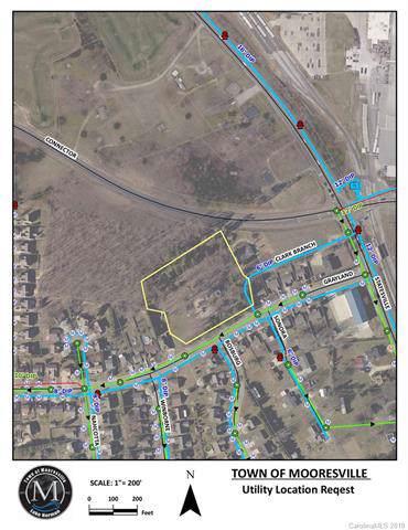 124 Clark Branch Lane, Mooresville, NC 28115 (#3543801) :: Austin Barnett Realty, LLC