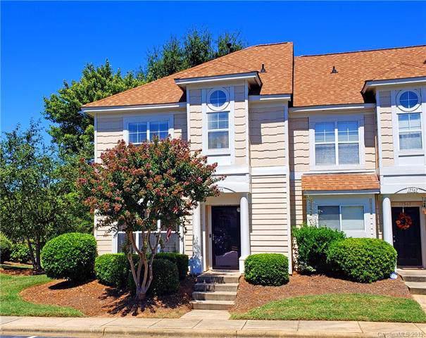 17565 Tuscany Lane, Cornelius, NC 28031 (#3543992) :: LePage Johnson Realty Group, LLC