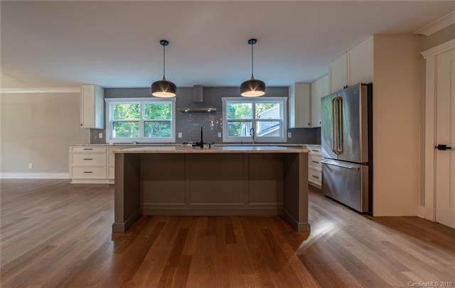 5851 Deveron Drive, Charlotte, NC 28211 (#3544043) :: High Performance Real Estate Advisors