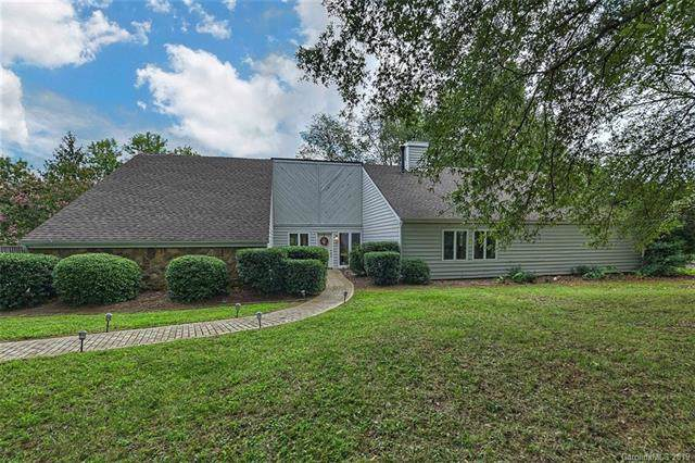 4231 Rounding Run Road, Charlotte, NC 28277 (#3544181) :: LePage Johnson Realty Group, LLC
