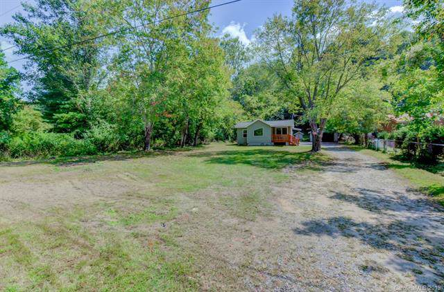 650 Old Lytle Cove Road - Photo 1
