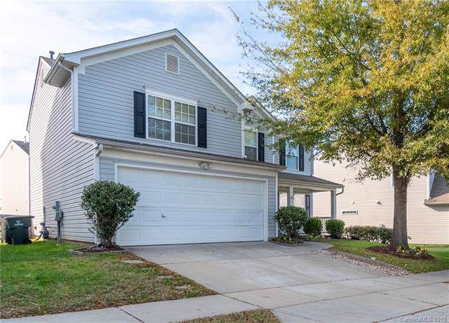 9472 Grand Oaks Street, Concord, NC 28027 (#3544340) :: Stephen Cooley Real Estate Group