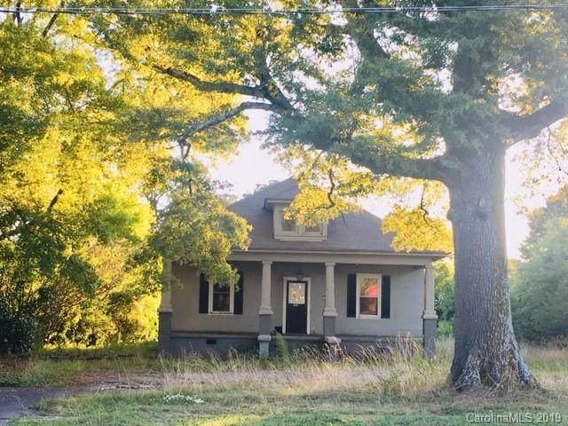 1303 Union Road, Gastonia, NC 28054 (#3544993) :: Charlotte Home Experts