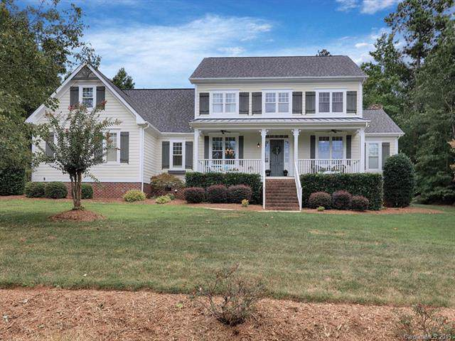 148 E Cold Hollow Farms Drive, Mooresville, NC 28117 (#3545020) :: Rowena Patton's All-Star Powerhouse