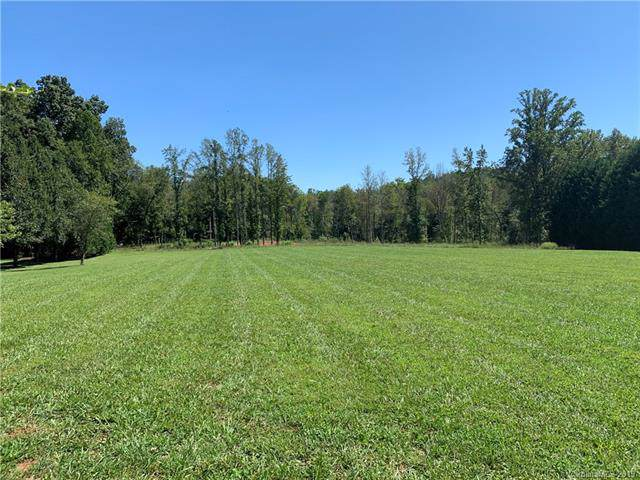 275 Seven Springs Loop, Statesville, NC 28625 (#3545071) :: Roby Realty