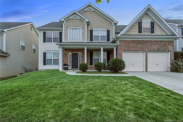 1559 Broderick Street, Concord, NC 28027 (#3545144) :: Homes Charlotte
