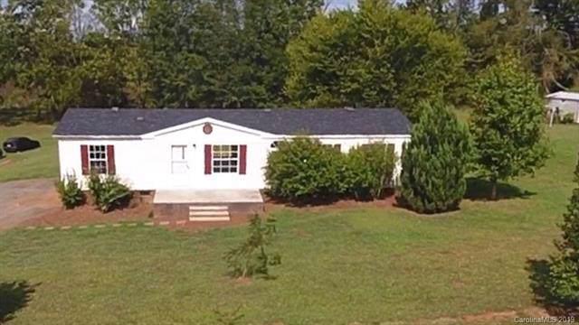 1494 Highland Bluff Court, Lincolnton, NC 28092 (#3545535) :: Cloninger Properties