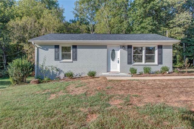 211 Point Circle, Belmont, NC 28012 (#3545953) :: SearchCharlotte.com