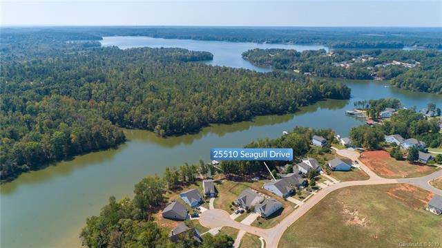 25510 E Seagull Drive, Lancaster, SC 29720 (#3546386) :: Robert Greene Real Estate, Inc.