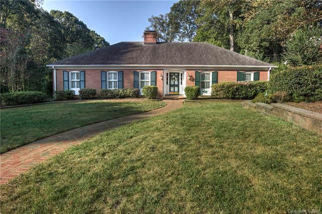 5520 Holyoke Lane, Charlotte, NC 28226 (#3546480) :: Rinehart Realty