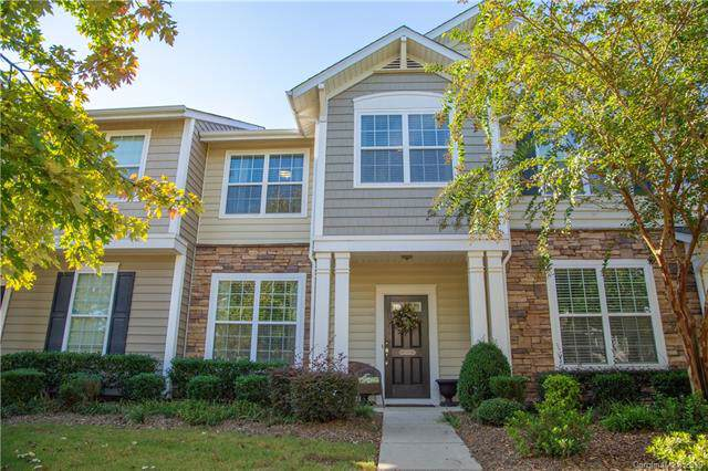8037 Willow Branch Drive, Waxhaw, NC 28173 (#3546650) :: Robert Greene Real Estate, Inc.