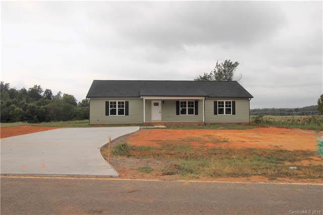 3939 Ritchie Road, Lincolnton, NC 28092 (#3547046) :: Cloninger Properties