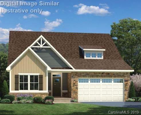 5212 Larewood Drive #68, Harrisburg, NC 28075 (#3547968) :: Charlotte Home Experts
