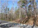 000 Sulphur Springs Church Road - Photo 3