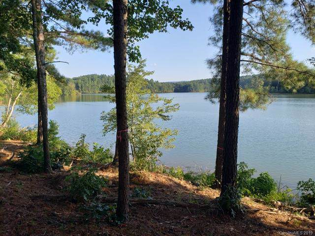 123 Coveside Drive #123, Granite Falls, NC 28630 (#3548179) :: SearchCharlotte.com