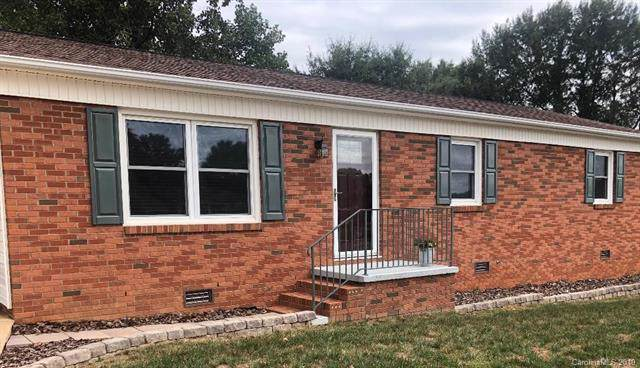 103 Wendover Drive, Lincolnton, NC 28092 (#3548322) :: Cloninger Properties
