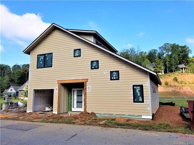 20 Destination Drive, Asheville, NC 28806 (#3548386) :: Robert Greene Real Estate, Inc.