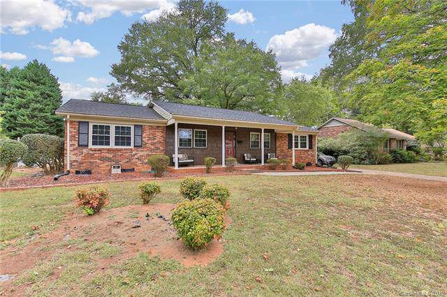 619 Holiday Road, Gastonia, NC 28054 (#3548720) :: Homes Charlotte