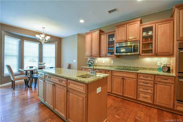 13225 Centennial Commons Parkway, Huntersville, NC 28078 (#3549428) :: MartinGroup Properties