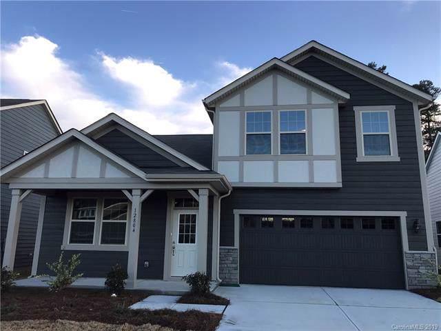 12804 Heath Grove Drive 47 Amelia, Huntersville, NC 28078 (#3549542) :: Stephen Cooley Real Estate Group