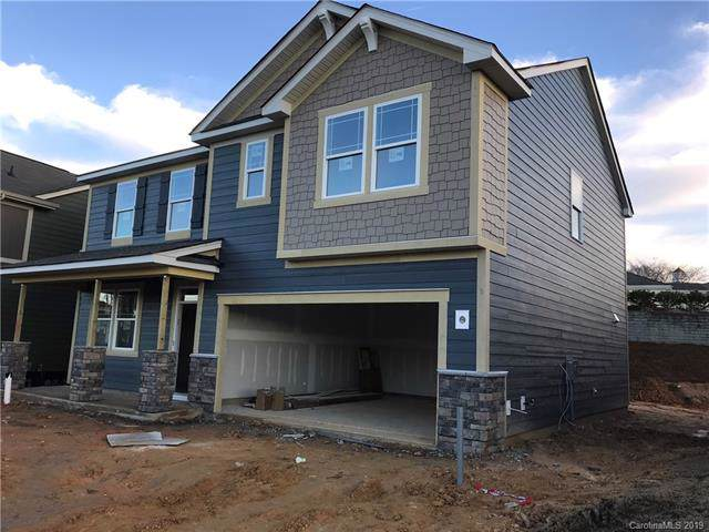 12808 Heath Grove Drive 48 Harper, Huntersville, NC 28078 (#3549627) :: Stephen Cooley Real Estate Group