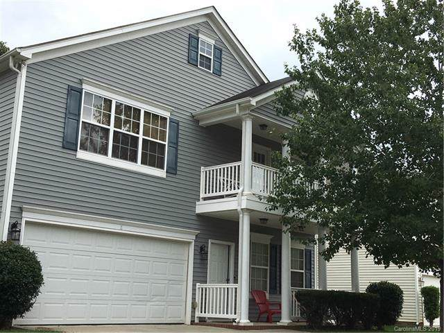 4204 High Shoals Drive, Monroe, NC 28110 (#3549739) :: Roby Realty