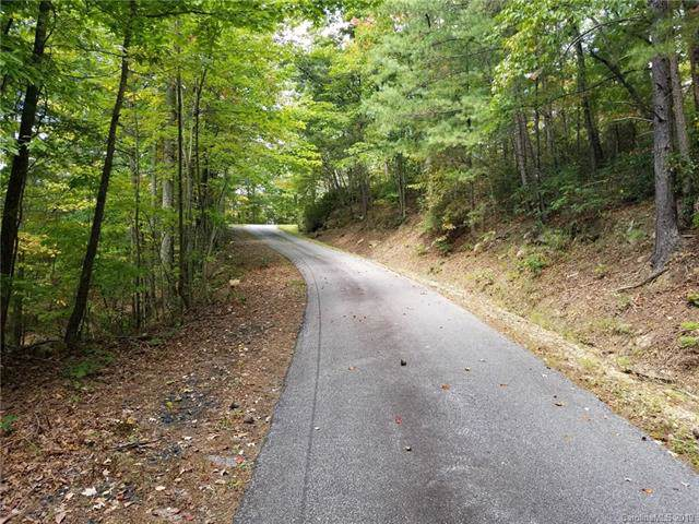 TBD Sequoyah Circle 9A, Marion, NC 28752 (#3549765) :: SearchCharlotte.com