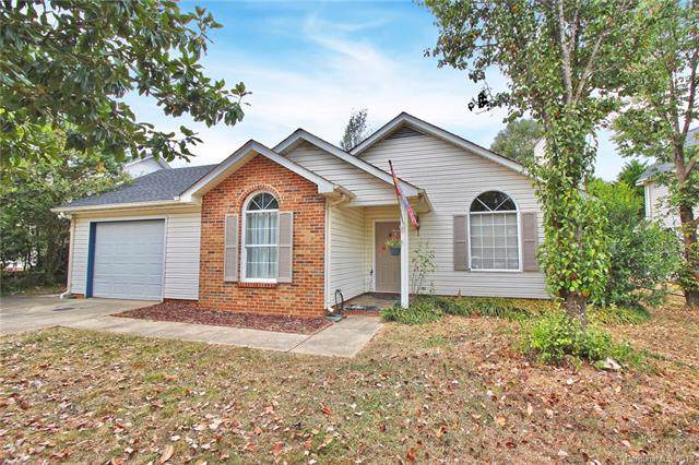 12017 Portobello Way #15, Charlotte, NC 28273 (#3549789) :: Homes with Keeley | RE/MAX Executive