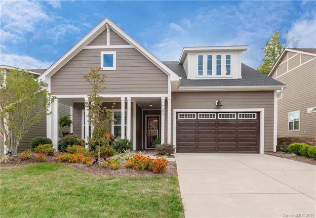 7180 Hanging Rock Court, Denver, NC 28037 (#3549873) :: Stephen Cooley Real Estate Group