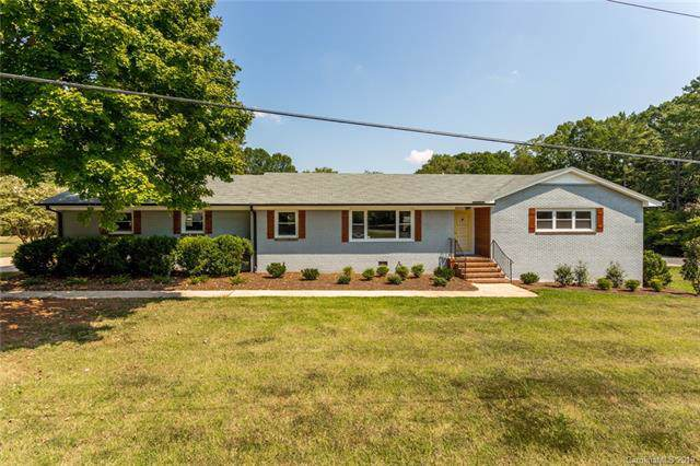 109 Allen Street, Belmont, NC 28012 (#3550083) :: Besecker Homes Team