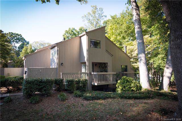 211 Riverview Terrace, Lake Wylie, SC 29710 (#3550331) :: Charlotte Home Experts