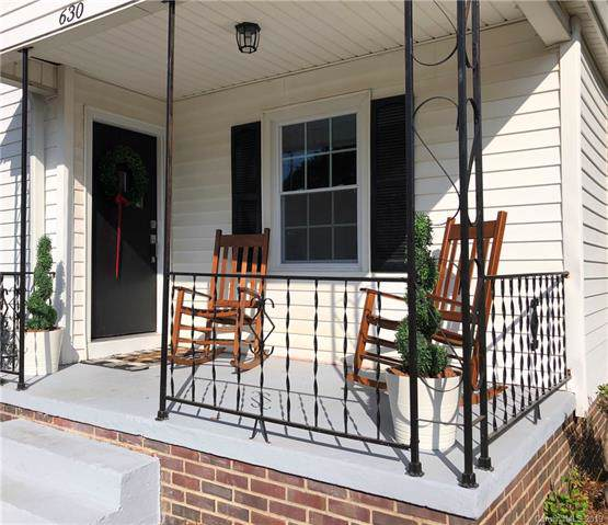 630 S Myrtle School Road, Gastonia, NC 28052 (#3550691) :: Stephen Cooley Real Estate Group