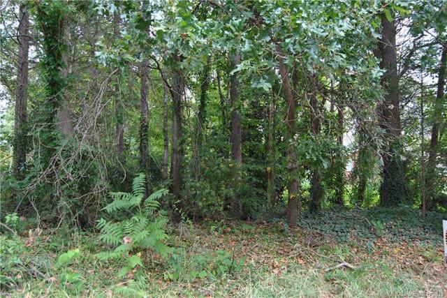 2316 Maria Lynn Court P/2, Gastonia, NC 28056 (#3550728) :: Carlyle Properties