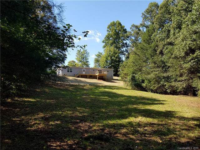 194 Ansel Way, Hendersonville, NC 28792 (#3550835) :: The Mitchell Team