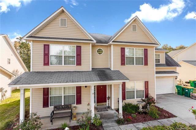 8824 Cornwall Street, Locust, NC 28097 (#3550836) :: Homes Charlotte