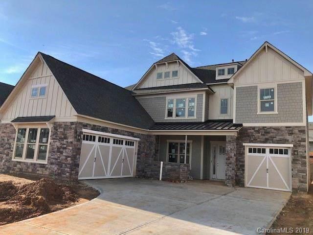 11304 Limehurst Place #194, Charlotte, NC 28278 (#3551008) :: Stephen Cooley Real Estate Group