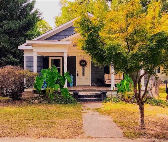 503 South Street, Gastonia, NC 28052 (#3551119) :: RE/MAX RESULTS