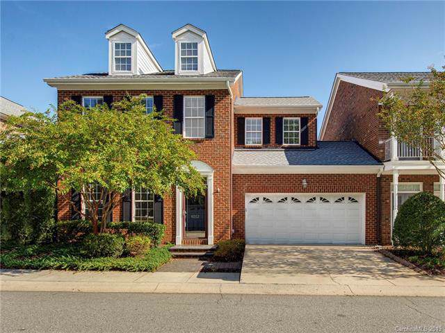 9212 Bonnie Briar Circle, Charlotte, NC 28277 (#3551433) :: Stephen Cooley Real Estate Group
